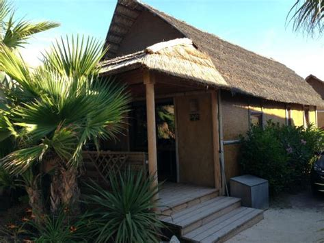 Tiki Hut Riviera our tiki hut picture of kon tiki riviera villages ramatuelle tripadvisor