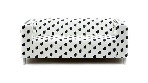 black and white sofa covers klippan sofa cover black and white sofa menzilperde net