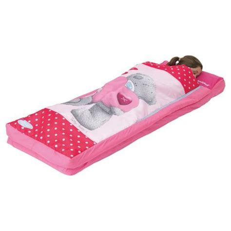 beds for tween buy me to you tween ready bed from our ready beds range tesco