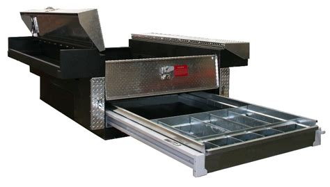 Service Truck Tool Box Drawers by Service Truck Bed Drawers Newhairstylesformen2014