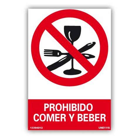 Imagenes Motivadoras Para No Comer | se 209 alamientos de prohibido comer imagui