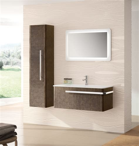 Salgar Bathroom Furniture Salgar Aradia 80 Furniture Let Yourself Be Seduced By Its Rounded Lines