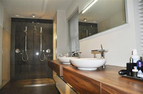 renovatie badkamer limburg renovatie badkamer lommel het huiskantoor lommel bungalow