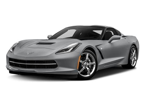 2017 Chevy Corvette Stingray by Testing The 2017 Chevy Corvette Vs The 2017 Ford Mustang
