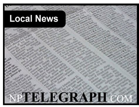new hours at social security office news nptelegraph