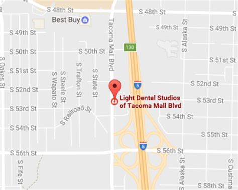 light dental studios puyallup comfort dental tacoma wa low cost dental care tacoma