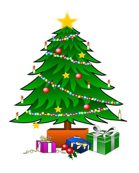 poema infantil como decorar mi arbol de navidad