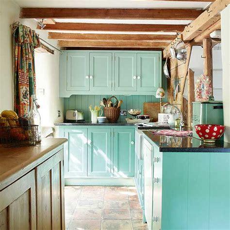 beautiful small kitchen ideas gostarry com beautiful small kitchen ideas gostarry com