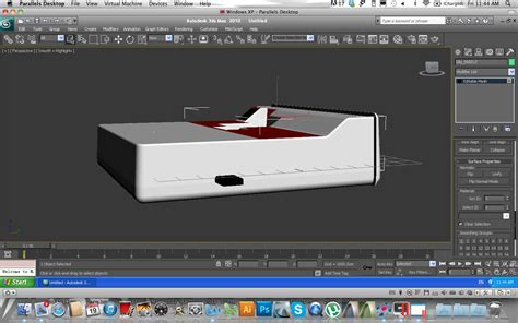 photo layout and printing software 8 best images of 3d stl files for printing 3d printing