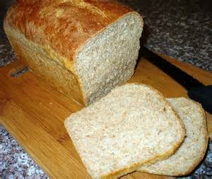 Bread Machine Multigrain Bread Multi Grain Bread Bread Machine Or Conventional Recipe