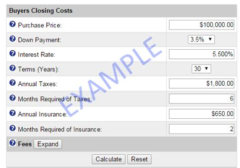 closing costs on a house house closing cost calculator 28 images photo scanner estimate closing costs