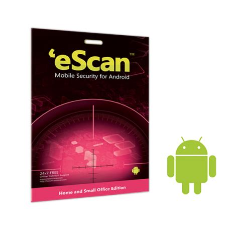 mobile virus escan mobile virus security for android electronic license