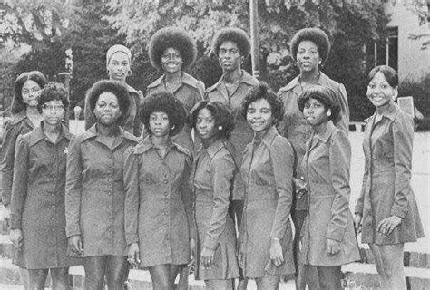 Gamma Zeta Sigma Chapter Of 117 best images about sigma gamma rho ee yip on