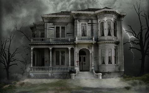 haunted mansions haunted mansion pictures photos and images for