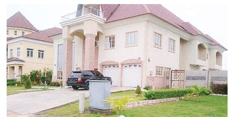 best of p square with the most expensive homes