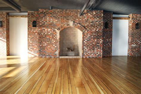 Average Labor Cost To Install Laminate Flooring by Average Labor Cost To Install Hardwood Floors Home
