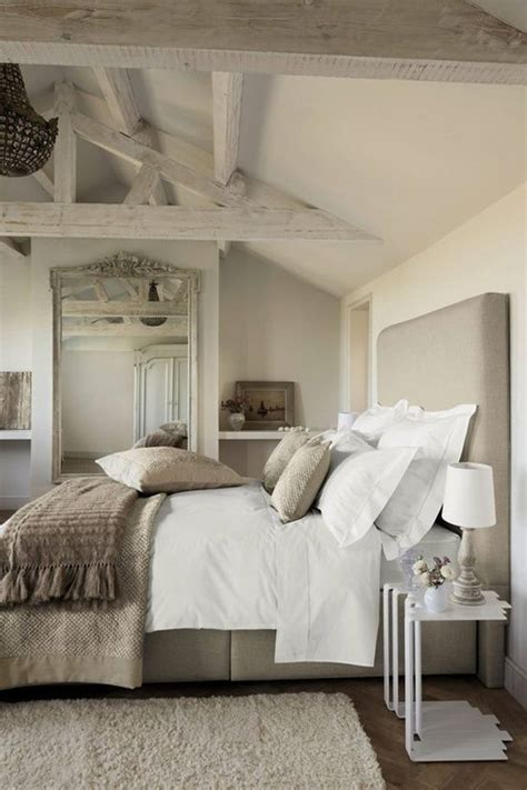 calming bedrooms master bedroom archives four generations one roof