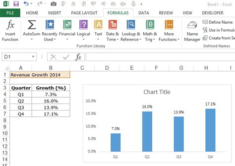 how to add titles to charts in excel 2016 2010 in a minute cell reference in chart title excel 2013 how to add an