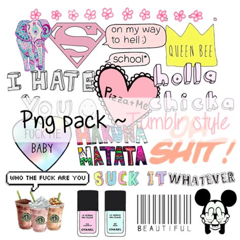 imagenes hipster tumblr png tumblr pngs favourites by vi0letdreamer on deviantart