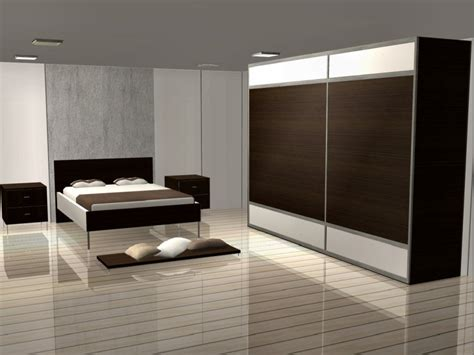 design of bedroom almirah modern wardrobes of sunmica design for almirah atzine com