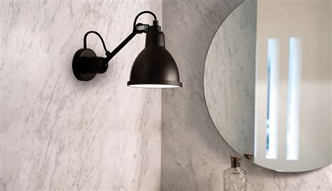 dcw lampe gras n 176 304 bathroom wall lamp i dopo domani