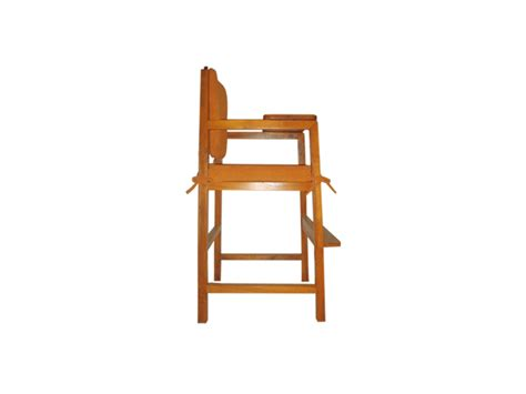 Bahamas Chairs by Bahamas Baby Chair Bc011 Horestco Furniture