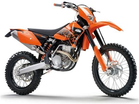 Ktm 250 Exc Review 2012 Ktm 250 Exc F Review Top Speed