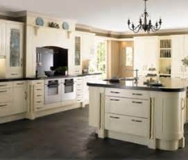Ivory Kitchen Ideas Cream Kitchens From Taunton Kitchen Company Where Each
