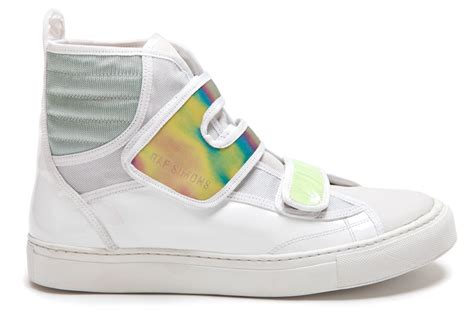 Raf Simon Shoes Sale by Raf Simons Shoes Sale Accessories