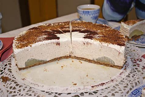 kuchen rezepte mit mascarpone kuchen mit mascarpone creme beliebte rezepte f 252 r kuchen