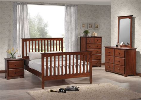 furniture gt bedroom furniture gt bedroom set gt pine mission