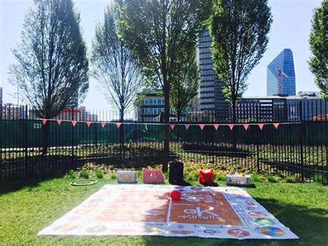 Organizzare Festa Di Compleanno by Bambini A Come Organizzare Una Festa Di Compleanno