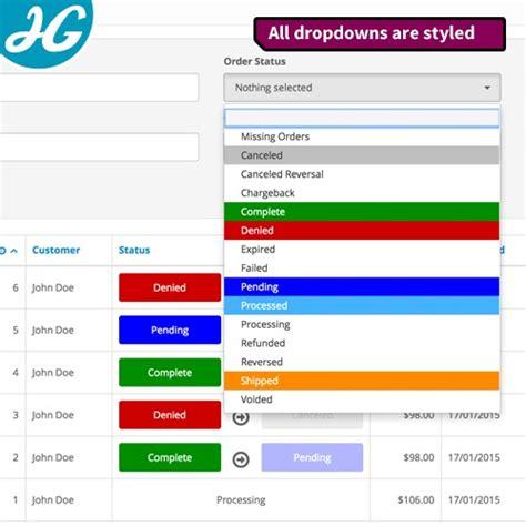 Plus Order Status by Opencart Vqmod Order Status Plus 2 X