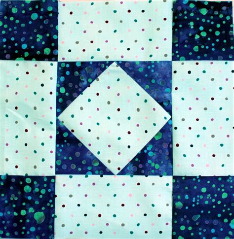 Free Amish Quilt Patterns by Amish Quilts Patterns Free Studio Design Gallery Best Design