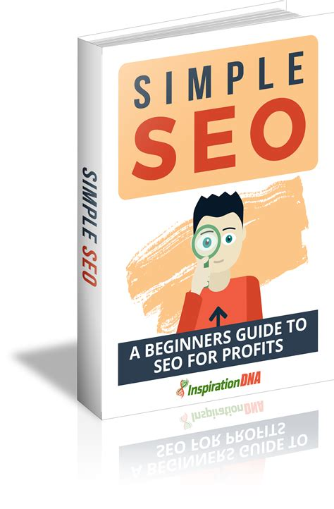 A Beginners Guide To Shops by Simple Seo A Beginners Guide To Seo For Profits