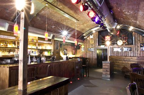 leeds top bars time out leeds events attractions and what s on in leeds