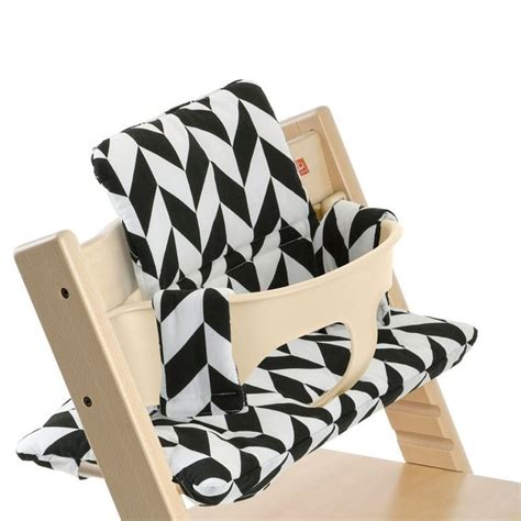 Chaise Haute Pour Bebe 780 by 11 Best Baby Wishlist Images On Child