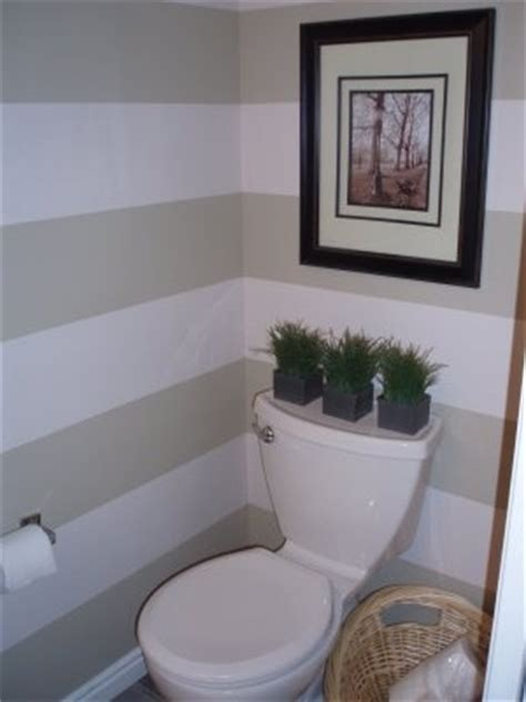 behr paint color garden wall 43 best images about behr 730c on virginia
