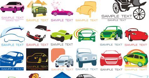 desain grafis body mobil desain grafis gambar mobil vektor