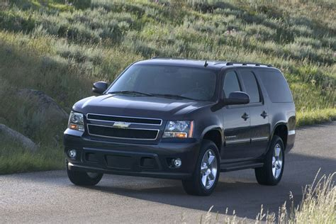 gmc suburban used used gmc suburban for sale buy cheap pre owned gmc cars