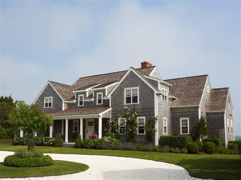 nantucket style homes architecture nantucket style home