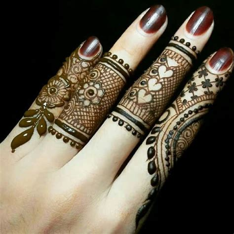henna tattoos kaiserslautern 1000 ideas about beautiful mehndi design on