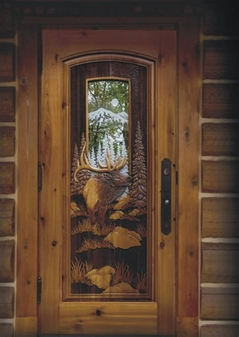 Carved Front Doors 746 Best Images About Carved Wood Doors On Entrance Doors Front Doors And Door Panels