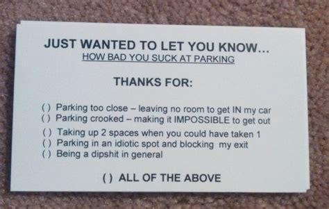 joke parking tickets printable uk pack of 8 fake parking tickets prank joke gag gift