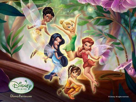 wallpaper of disney fairies disney desktop hd wallpapers 500 collection hd wallpaper
