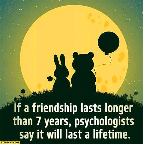lifetime friendship quotes quotesgram