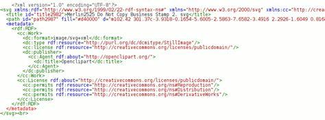 posicionar imagenes html etiquetas seo html que debes conocer para posicionarte mejor