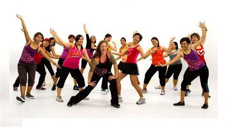 zumba steps to learn 5 awesome zumba moves for losing fat in a fun way a