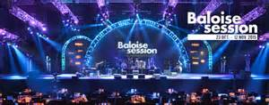 Northern Lights Music Festival 30th Anniversary Of Baloise Session To Be Celebrated This