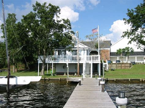 on the bayou house on the bayou niceville florida rentals gallery